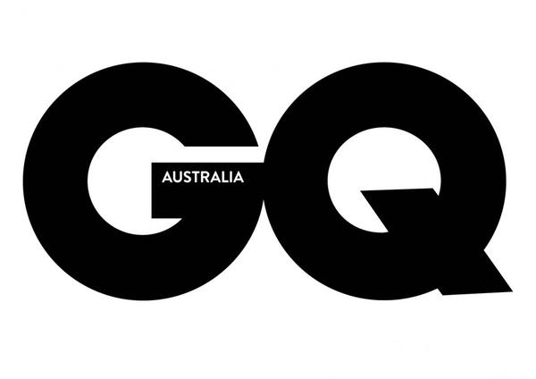 GQ_Logo_grande
