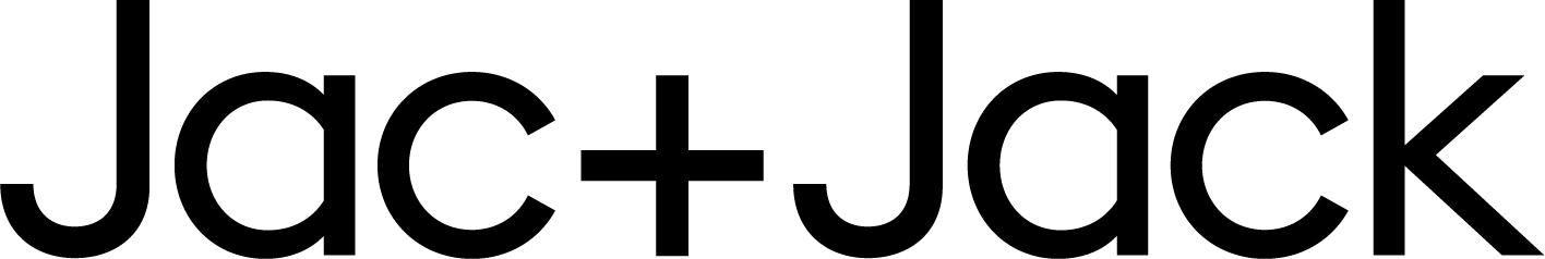 Jac+Jack_logo