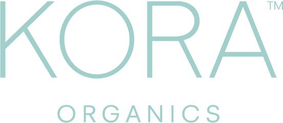 KORA_Logo_RGB