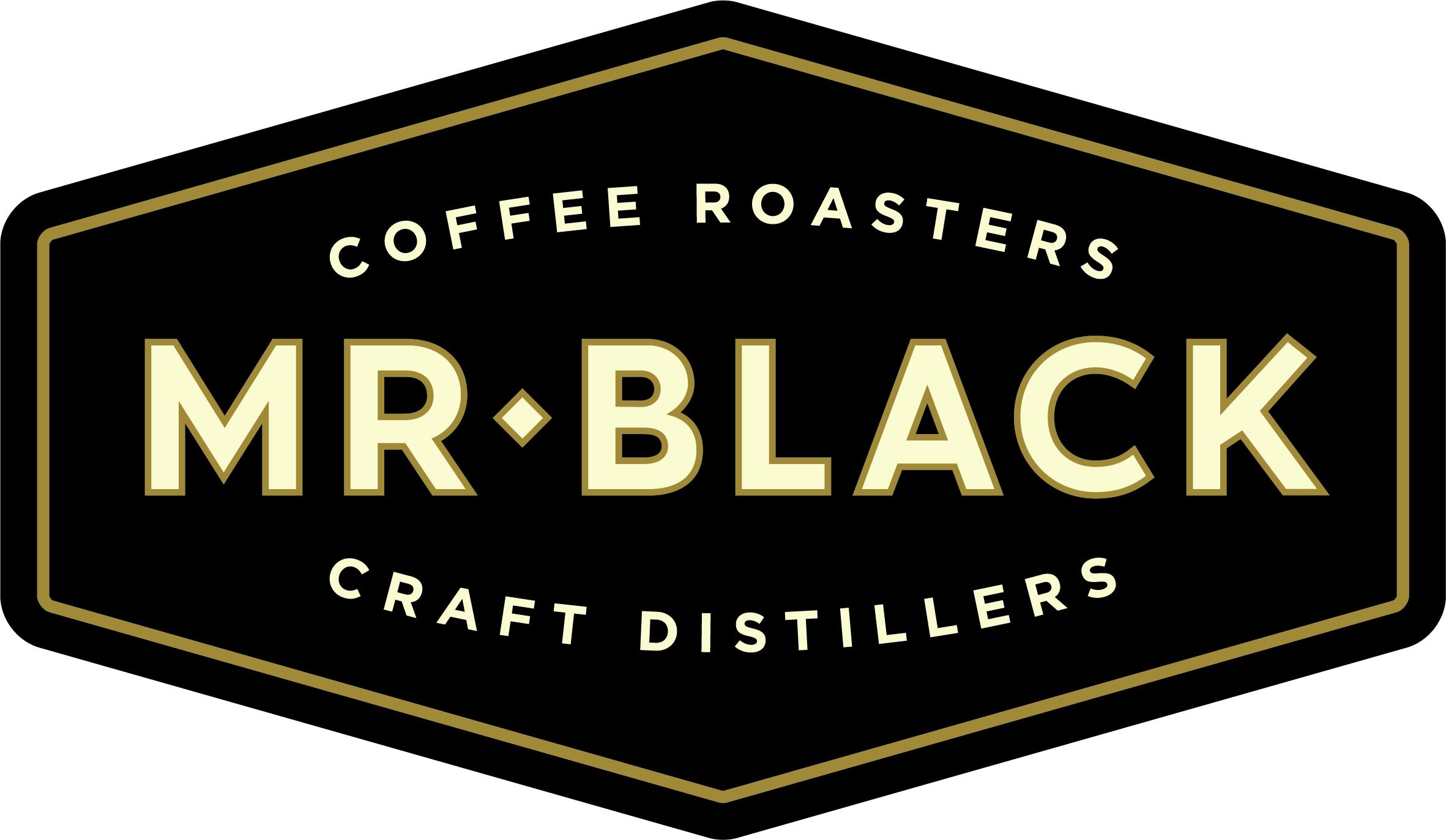 MrBlack_Master_Black_Logo