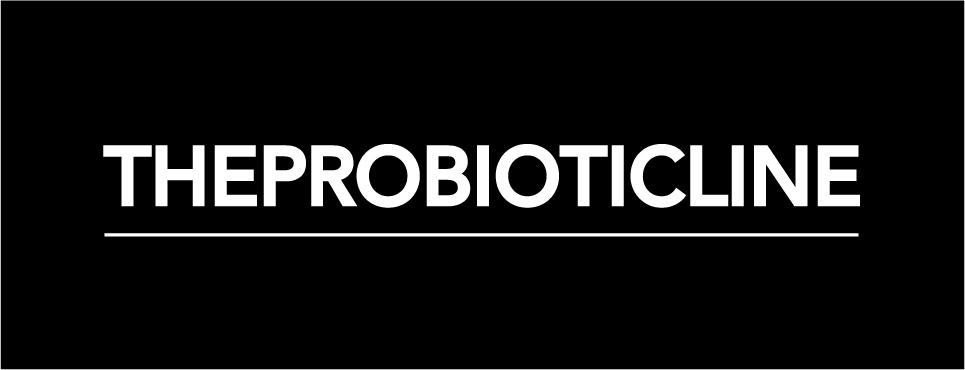 The Probiotic Line 2