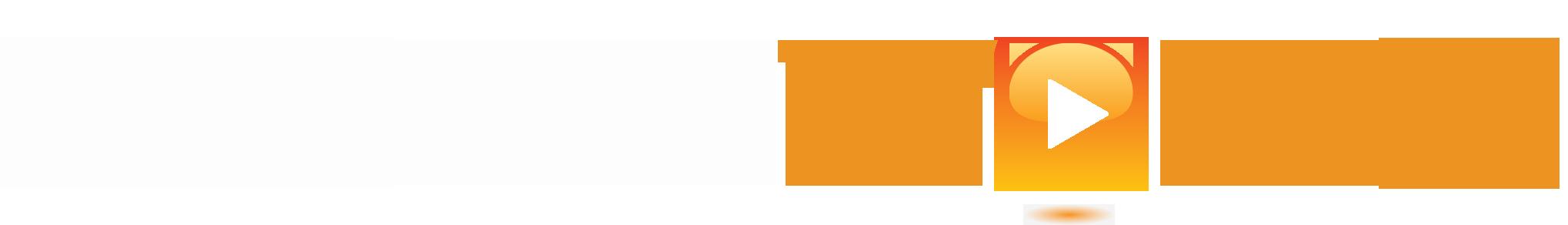 2017_SW_newlogo_final reverse
