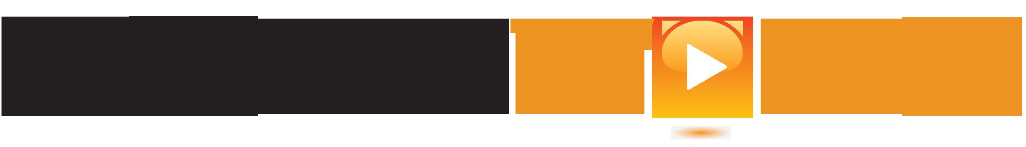 2017_SW_newlogo_final