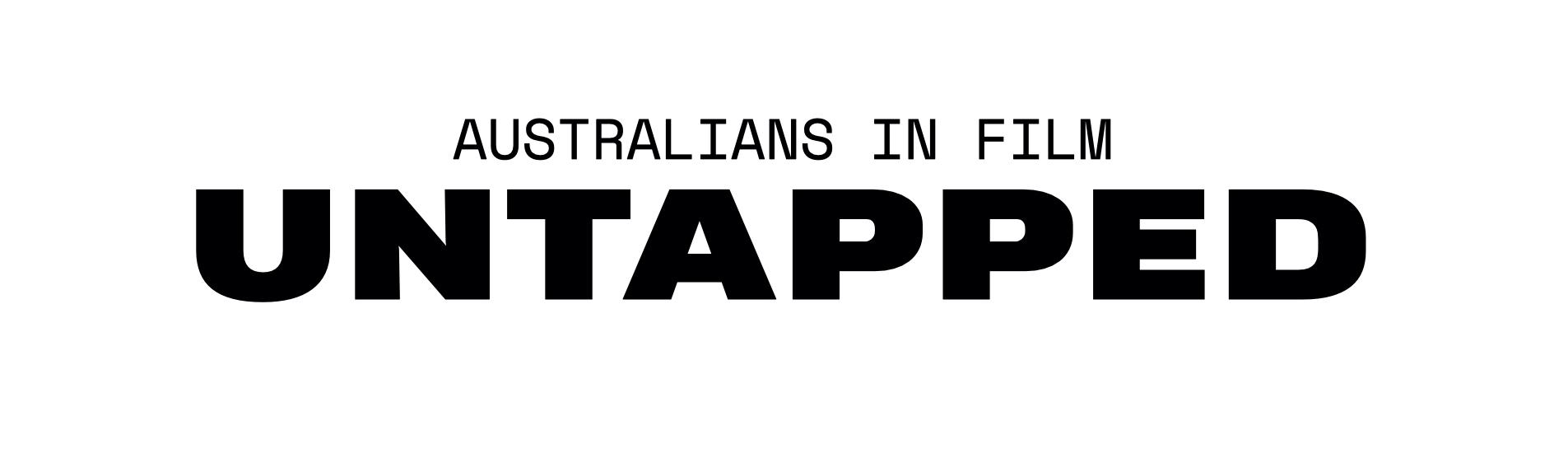 Untapped logo.001