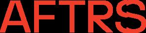 aftrs-logo